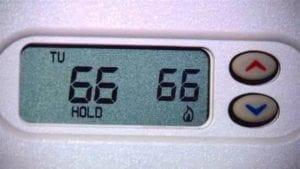 heatingkstp_0