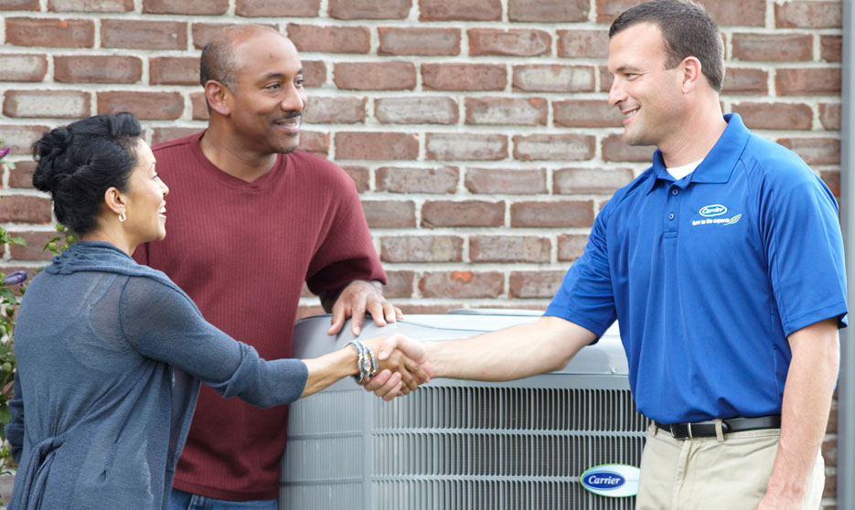 AC Masters Newport News - Hampton - Chesapeake